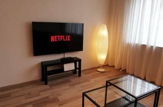 Wohnung mieten in 70794 Filderstadt, Stilvolles Haus in Filderstadt / Stuttgart Airport / Netflix