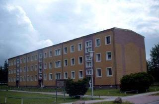 Wohnung mieten in Franzburger Straße 13, 18461 Gremersdorf-Buchholz, 2 Raum Wohnung in Gremersdorf