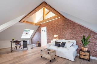Haus mieten in Im Buchrain, 70184 Stuttgart, Im Buchrain, Stuttgart