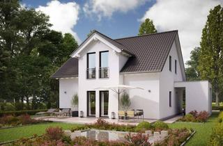 Haus kaufen in 15374 Müncheberg, Bauen OHNE Eigenkapital???? Eigenleistung macht es möglich!!!!!