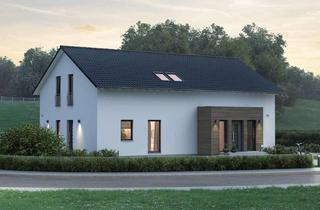 Haus kaufen in 15374 Müncheberg, Alle unter einem Dach!!!!! Mehrgenerationenhaus mit 264m²!!!!
