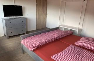 WG-Zimmer mieten in Vorderwestermurr, 71540 Murrhardt, Vorderwestermurr, Murrhardt