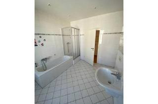 Wohnung mieten in 39112 Magdeburg, Sehr schöne kleine preiswerte 2-R-Wohnung in Magdeburg - Sudeburg, ca 41m² zu vermieten .
