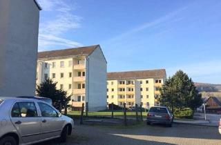 Wohnung mieten in Am Brückeberg 1-7 / Straße Des Friedens 1-2, 02708 Dürrhennersdorf, 1-, 2-, 3- oder 4-Zimmer Wohnungen