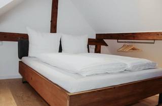 Wohnung mieten in 79591 Eimeldingen, Moderne Maisonette Wohnung