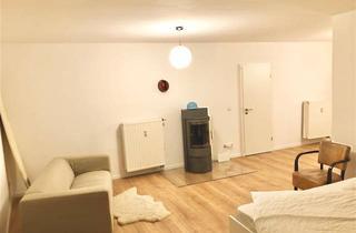 Wohnung mieten in 01917 Kamenz, Charmante und feinste Wohnung auf Zeit im Zentrum von Kamenz