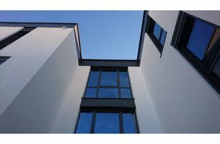 Wohnung mieten in Jagststraße, 70806 Kornwestheim, Jagststraße, Kornwestheim