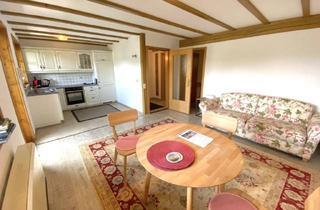 Wohnung mieten in Argenstraße, 88099 Neukirch, Zweibettzimmer mit Balkon (E)