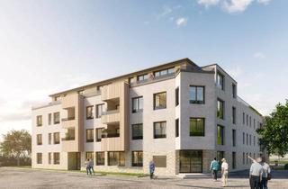 Wohnung kaufen in Kelterstraße, 74679 Weißbach, Besichtigung jeden Mittwoch 15:00 - 16:00 Uhr; Schöne 2-Zimmer Wohnung ( Whg. 10 )