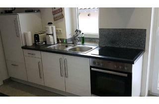 Wohnung mieten in 66693 Mettlach, Wohnung möbliert für Geschäftsreisende in Mettlach