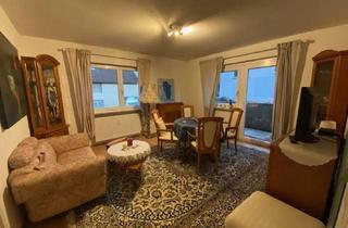 Wohnung mieten in 79589 Binzen, Modisches & großartiges Apartment in Binzen