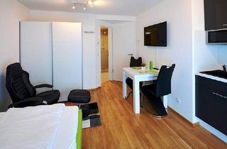 Wohnung mieten in Gerauer Straße, 64546 Mörfelden-Walldorf, Gerauer Straße, Mörfelden-Walldorf