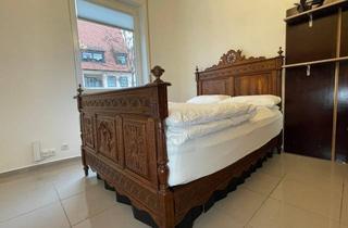Wohnung mieten in 89073 Ulm, Neue & wundervolle Wohnung in Top-Lage