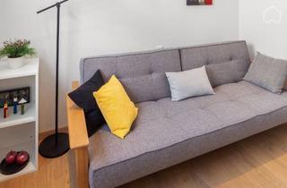Wohnung mieten in 59872 Meschede, Moderne Stadtwohnung in Meschede
