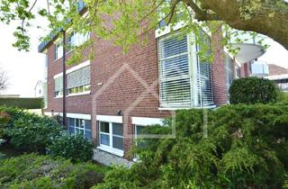 Gewerbeimmobilie kaufen in 65468 Trebur, Top Rendite mit exklusivem Wohn- und Geschäftshaus, 7 vermietbare Einheiten nahe Frankfurt/Main