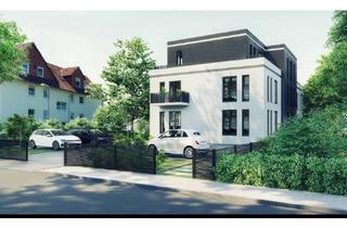 Wohnung mieten in Teichbergstraße, 34466 Wolfhagen, Leben, Wohnen, Wohlfühlen an den Teichwiesen: 2 OG, Warm-Miete 76m2, 998,-€, 2-Zi.-Whg.