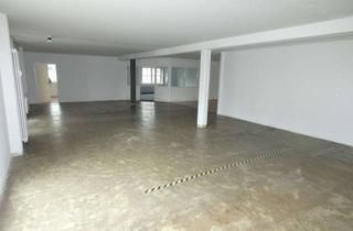 Büro zu mieten in 84503 Altötting, KHALIL WAKED IMMOBILIEN! Büro -Seminar oder Lagerraum.