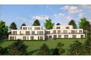 Wohnung kaufen in Am Bußberg, 86447 Aindling, Wunderschöne 3 Zimmer Gartenwohnung