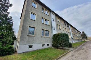 Haus kaufen in Schachtweg 1a-1d, 06308 Klostermansfeld, Kapitalanlage! Vollvermietetes Renditeobjekt, keine Maklergebühr!