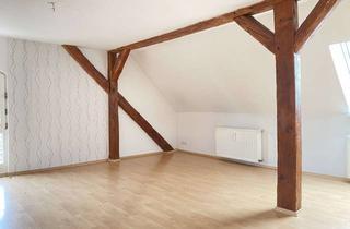 Wohnung mieten in 39624 Kremkau, Wohnen auf dem Lande