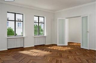 Wohnung kaufen in 99310 Arnstadt, Eigentumswohnung in 99310 Arnstadt, Bahnhofstr.