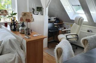 Wohnung mieten in 28719 Bremen, Freundliche 2 Zimmer Wohnung mit großem, sonnigen Balkon in Bremen