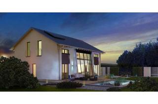 Haus kaufen in 23923 Selmsdorf, Grundstück sucht Bauherrn