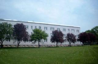 Wohnung mieten in Siedlungsstraße, 18314 Lüdershagen, Kurzexposé 3704/6/19