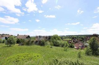 Grundstück zu kaufen in 38700 Braunlage, Baugrundstück in Braunlage / Harz - Nr. 2781