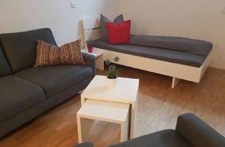 Wohnung mieten in 74076 Heilbronn, Häusliches und wundervolles Studio