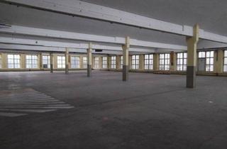 Geschäftslokal mieten in Hauptstraße 37, 02727 Ebersbach-Neugersdorf, Lagerflächen von 20 - 9.000 m² zu vermieten