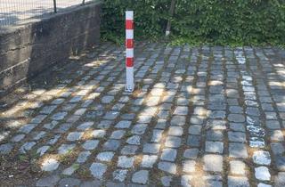 Immobilie mieten in Schuhstraße 19, 23758 Oldenburg, Drei PKW-Stellplätze Innenstadt-Nähe zu vermieten