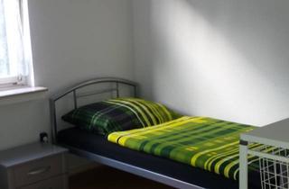Wohnung mieten in 53424 Remagen, Praktische 3 Zimmer Wohnung in der Nähe von Bonn