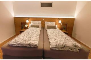 Wohnung mieten in 77694 Kehl, Gemütliches & charmantes Studio Apartment in Kehl