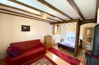 Wohnung mieten in 88099 Neukirch, Schickes, ruhiges Apartment in Neukirch