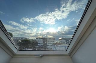 Wohnung mieten in 88045 Friedrichshafen, Gemütliches und ruhiges Studio-Loft-Apartment
