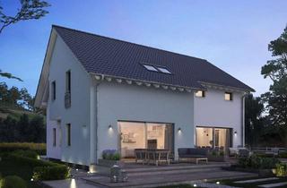 Haus kaufen in 14823 Niemegk, Günstig heißt nicht billig!! - Hohe Qualität zu fairen Preisen!! Überzeugen Sie sich selbst!