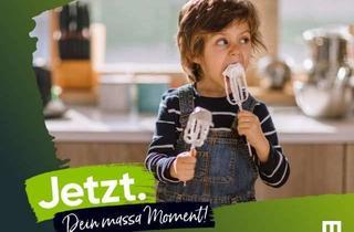 Haus kaufen in 14552 Michendorf, Bauen mit Massa-haus - MEHRFAMILIENHAUS OPTIONAL FÜR 2 FAMILIEN!