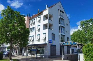 Anlageobjekt in 84489 Burghausen, 1a LAGE und Renditeobjekt!!!!!
