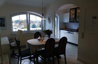 Wohnung mieten in 66459 Kirkel, helle Wohnung mit Balkon (Kirkel)