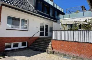 Wohnung kaufen in 23669 Timmendorfer Strand, Schöne Wohnung in gesuchter Lage