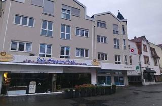 Büro zu mieten in Marktstraße 21, 65428 Rüsselsheim, Bürofläche Top-Lage in Rüsselsheim