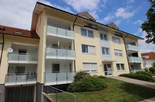 Immobilie mieten in Alemannenstraße 28, 89601 Schelklingen, Tiefgaragen-Stellplatz in der Alemannenstraße zu vermieten