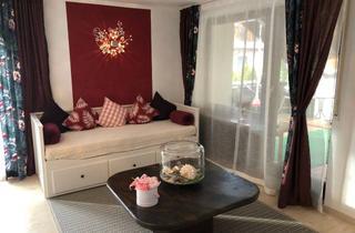 Wohnung mieten in 88046 Friedrichshafen, Gemütlich wohnen auf Zeit in Friedrichshafen