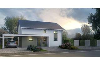 Haus kaufen in 33014 Bad Driburg, Individuelles Wohnerlebnis für die ganze Familie!