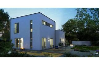 Haus kaufen in 33014 Bad Driburg, Lichtdurchfluteter Wohntraum!