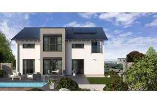 Haus kaufen in 33014 Bad Driburg, Ihr starker Baupartner Allkauf!