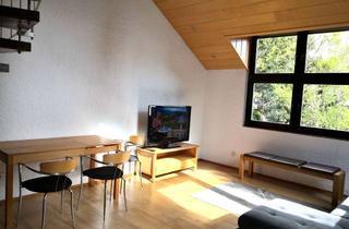 Wohnung mieten in 55128 Mainz, Ruhiges Maisonette 12-5 im Herzen von Mainz, nah Uni Mainz