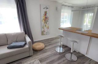Wohnung mieten in 72336 Balingen, Liebevoll eingerichtetes Apartment in Balingen-Dürrwangen