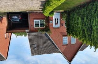 Doppelhaushälfte kaufen in 24850 Lürschau, 29254